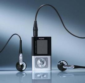 MPIO MP3 TREIBER HERUNTERLADEN