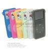 Fs Ipod Nano Colors Lg
