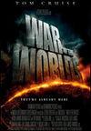 Waroftheworlds_poster20050126_1