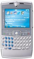 Motorola-Q