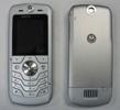 Motorola V270