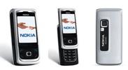 Nokia 6282 1
