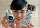 Samsungschv700